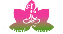 ReNew Natural Cosmetics
